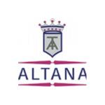 Altana Joyas (logotipo)