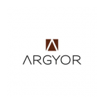 Argyor (logotipo)