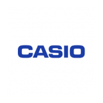 Casio (logotipo)