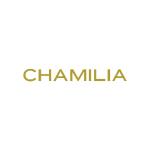 Chamilia (logotipo)