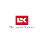 Clemente Navarro (logotipo)