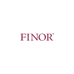 Finor (logotipo)