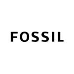 Fossil (logotipo)