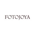 Fotojoya (logotipo)
