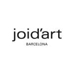 Joid'art (logotipo)
