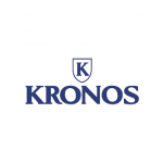 Kronos (logotipo)
