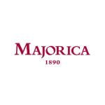 Majorica (logotipo)
