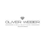 Oliver Weber Swarovski (logotipo)