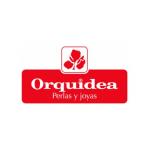 Orquidea (logotipo)