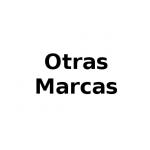 Otras Marcas (logotipo)