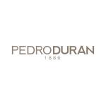 Pedro Durán (logotipo)