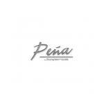Peña Joyeros (logotipo)