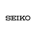 Seiko (logotipo)