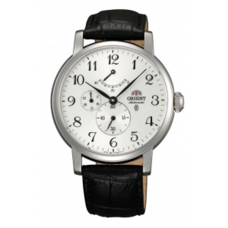 Reloj Orient 147-FEZ09005W0
