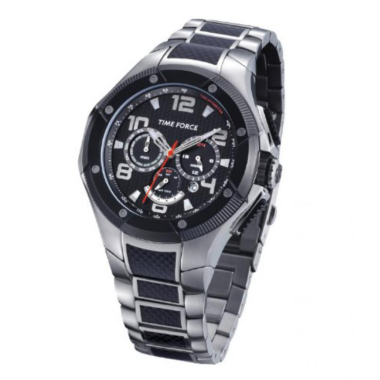 Reloj Time Force TF3131M01M