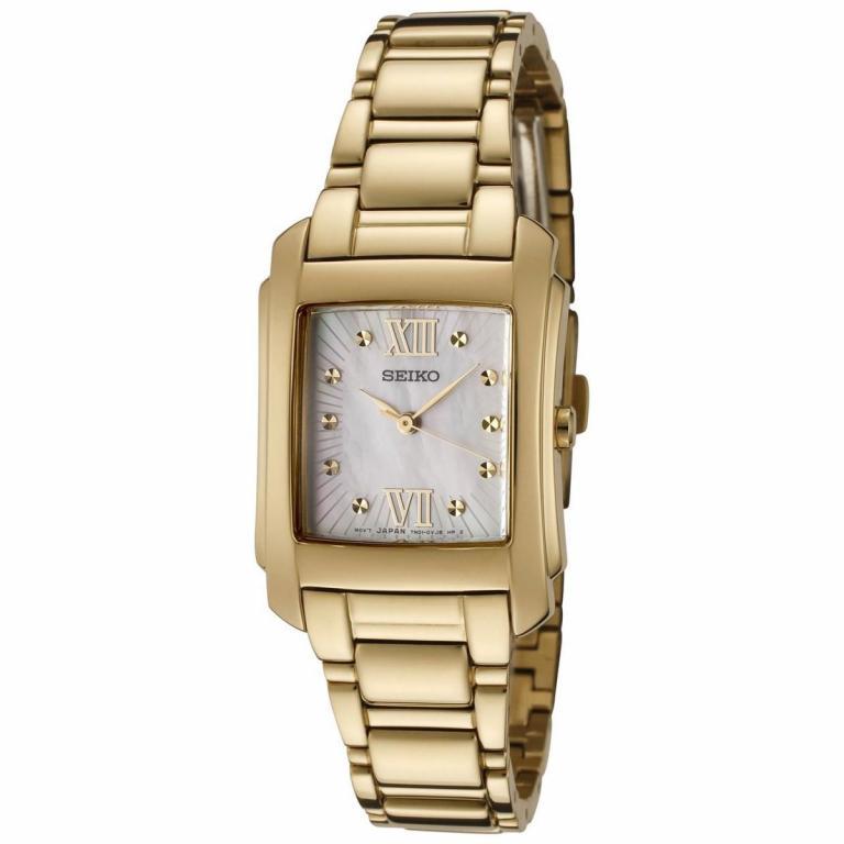 Reloj Seiko SRZ368P1