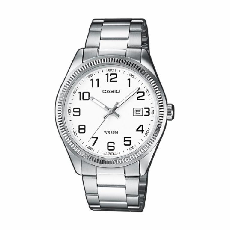 Reloj Casio MTP-1302PD-7B