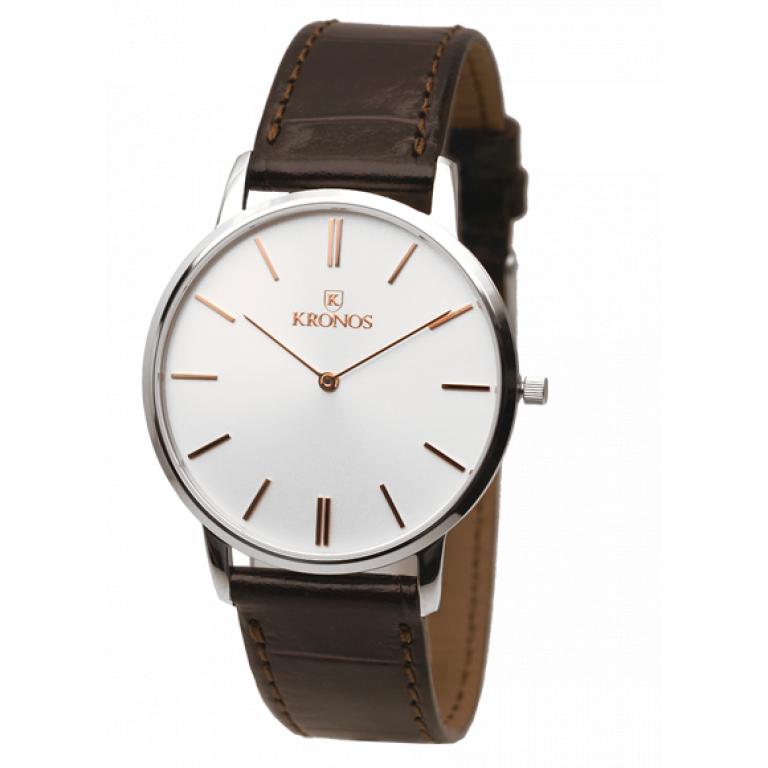 Reloj Kronos modelo 79510319