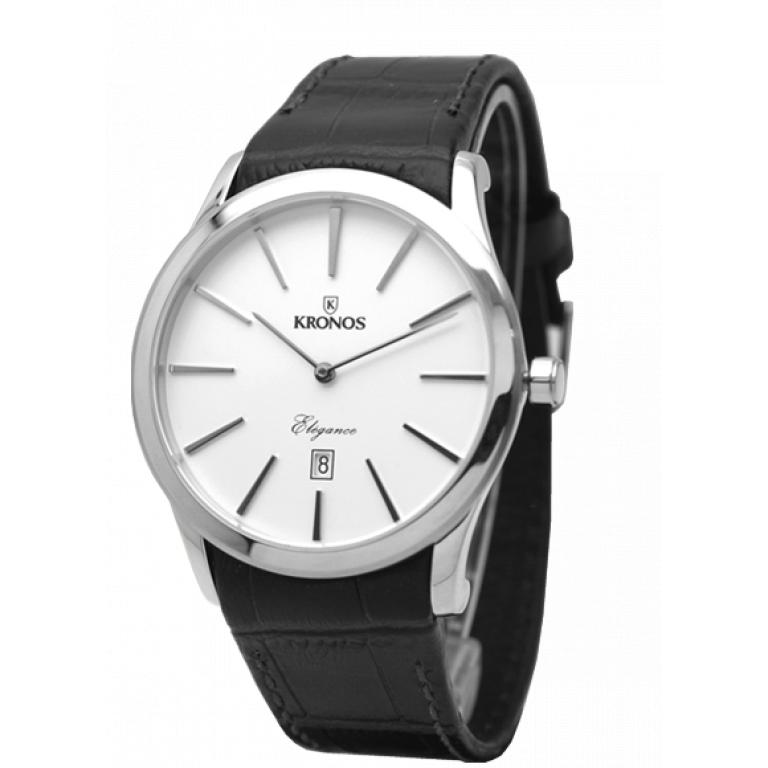 Reloj Kronos modelo 97310519