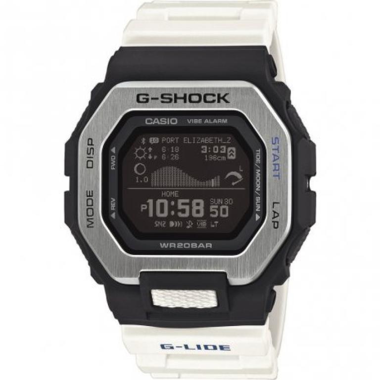 G Shock 3482