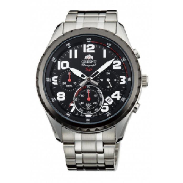 Reloj Orient 146-FKV01001B0