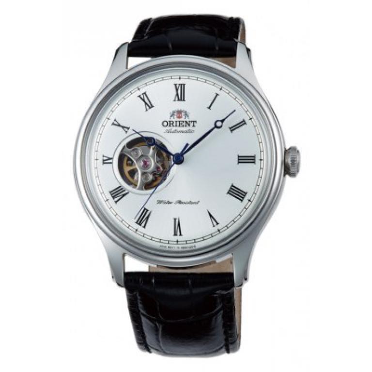 Reloj Orient 147-FAG00003W0