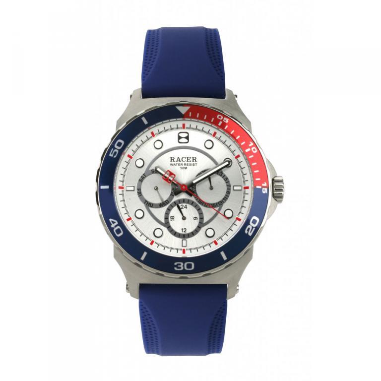 Reloj Racer R14M01C1