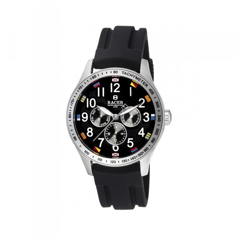 Reloj Racer r16m10a1