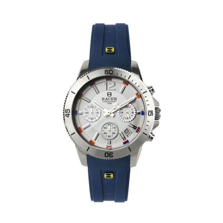 Reloj Racer R14C13F2