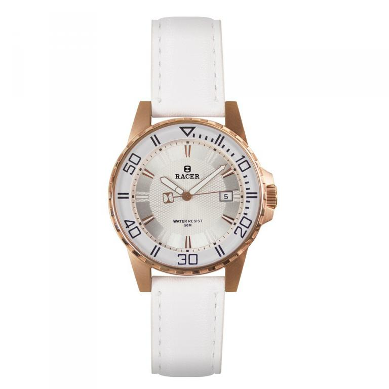 Reloj Racer R13030102