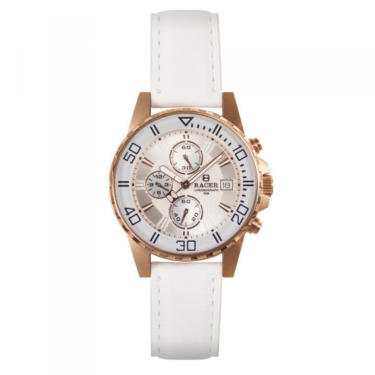 Reloj Racer R13030202