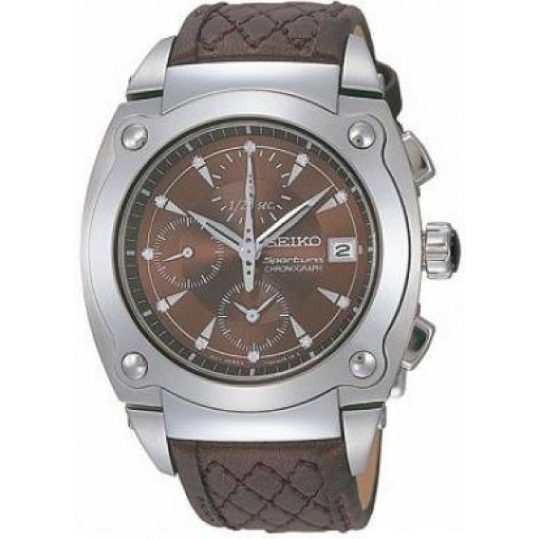 Reloj Seiko señora modelo sndz85