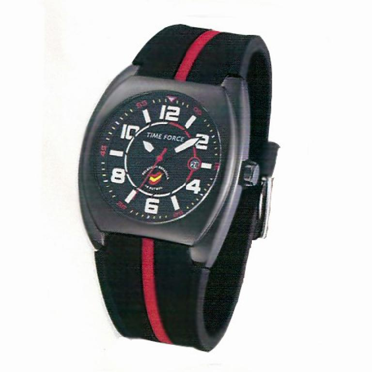 Reloj Time Force TF3268M14