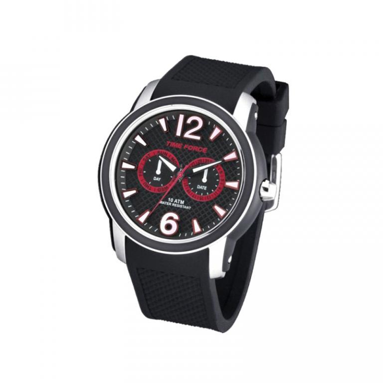 Reloj Time Force TF4182M14