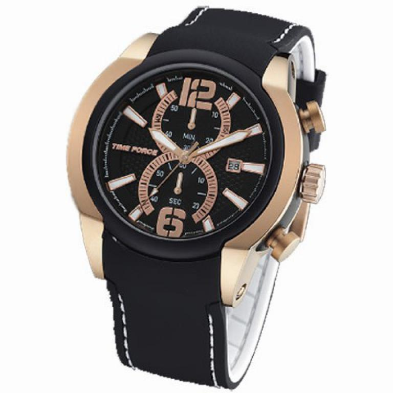 Reloj Time Force TF4183M16